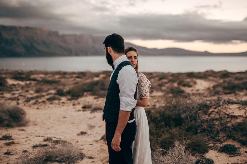 canary_island_wedding_photographer-41