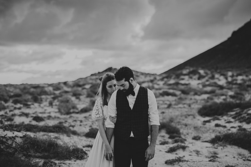 canary_island_wedding_photographer-42