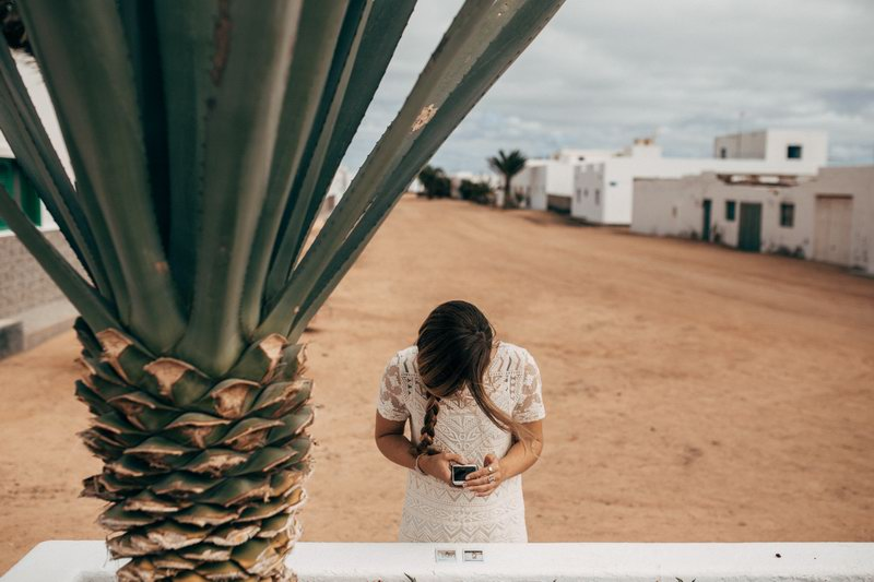 lanzarote_wedding_photographer-26