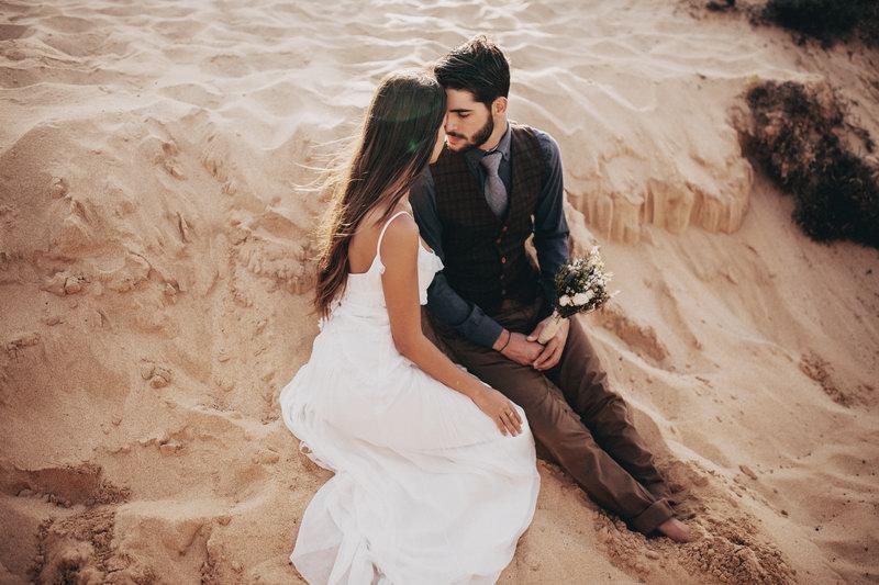 lanzarote_wedding_photographer-41
