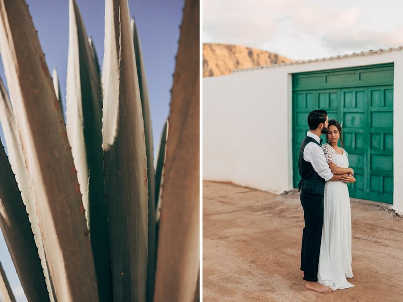 lanzarote_wedding_photographer-5