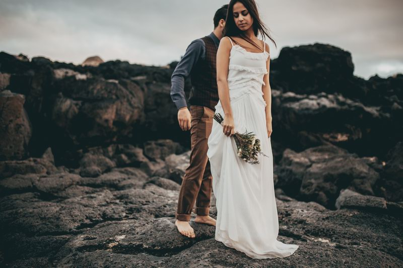 lanzarote_wedding_photographer-51