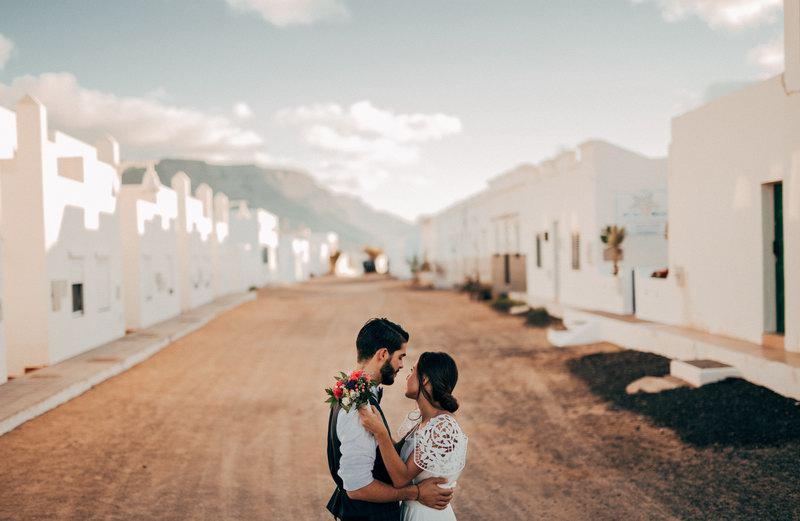 lanzarote_wedding_photographer-7
