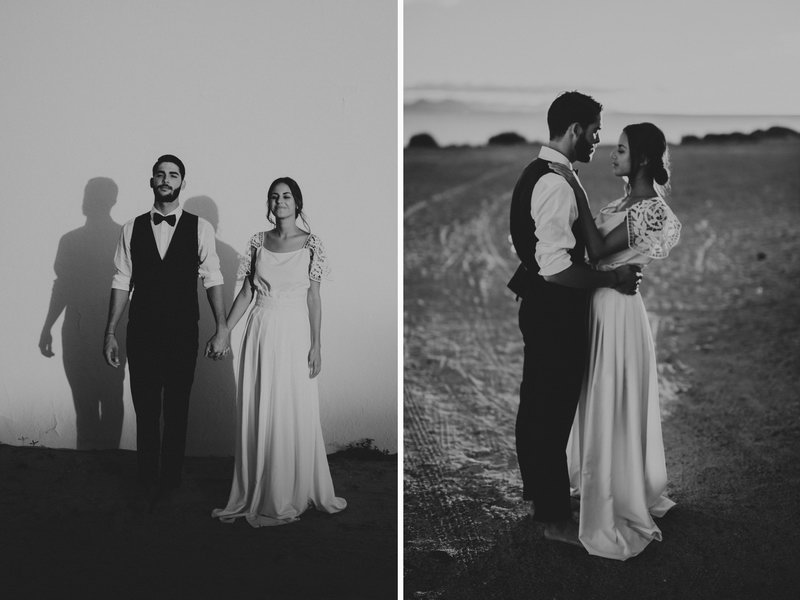 lanzarote_wedding_photographer-8