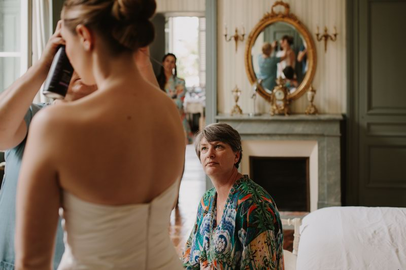 dordogne_wedding_photographer-68