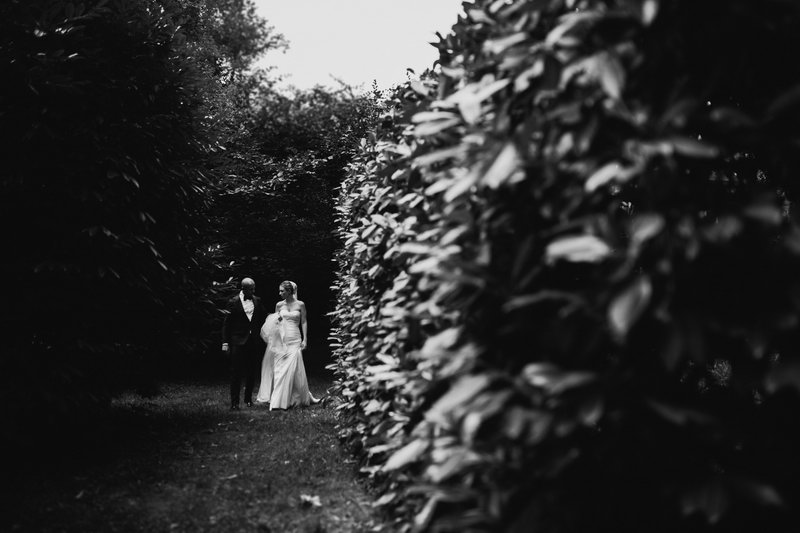 dordogne_wedding_photographer-91