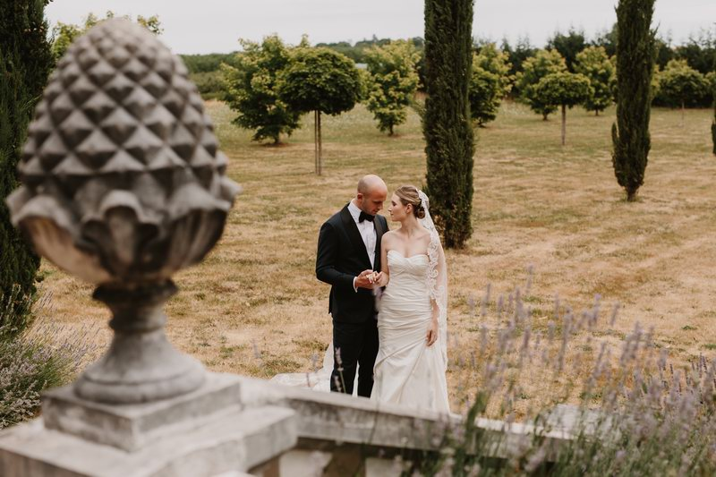 dordogne_wedding_photographer-93