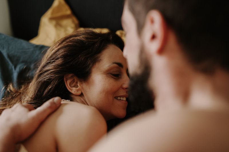 intimate_couple_shooting-12