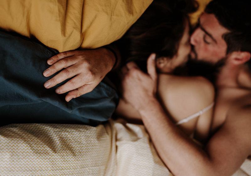 intimate_couple_shooting-8