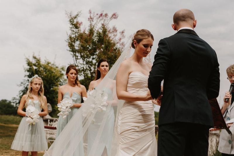 mariage_chateau_la_durantie-10