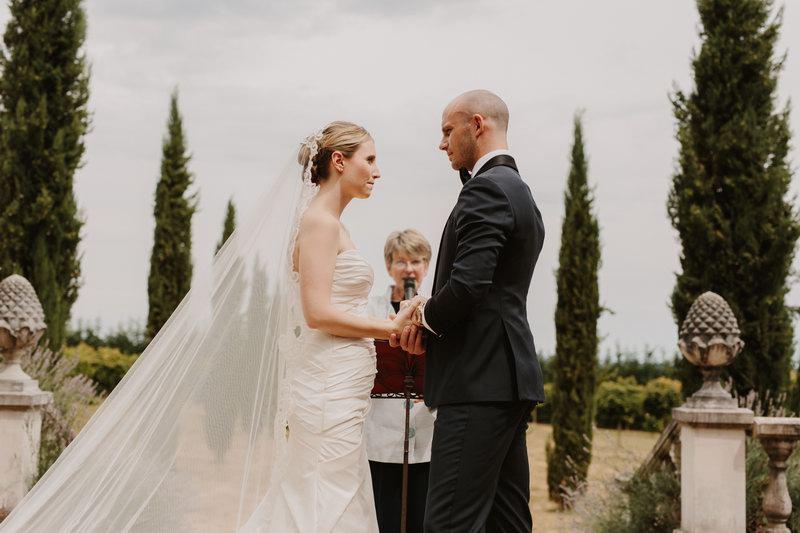 mariage_chateau_la_durantie-11