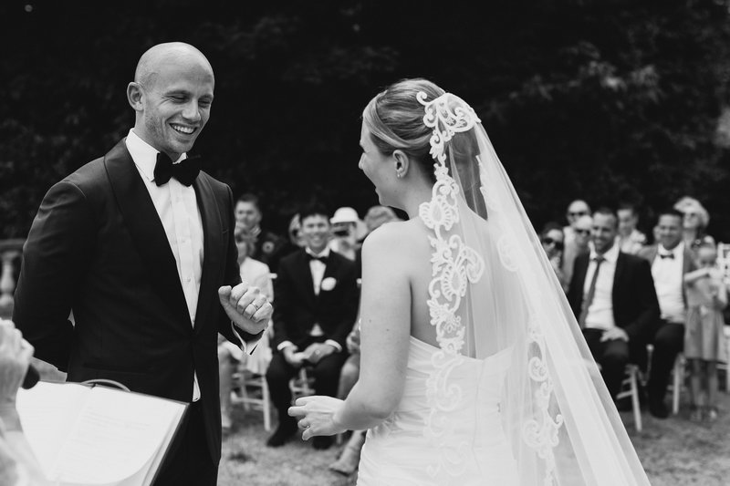 mariage_chateau_la_durantie-14