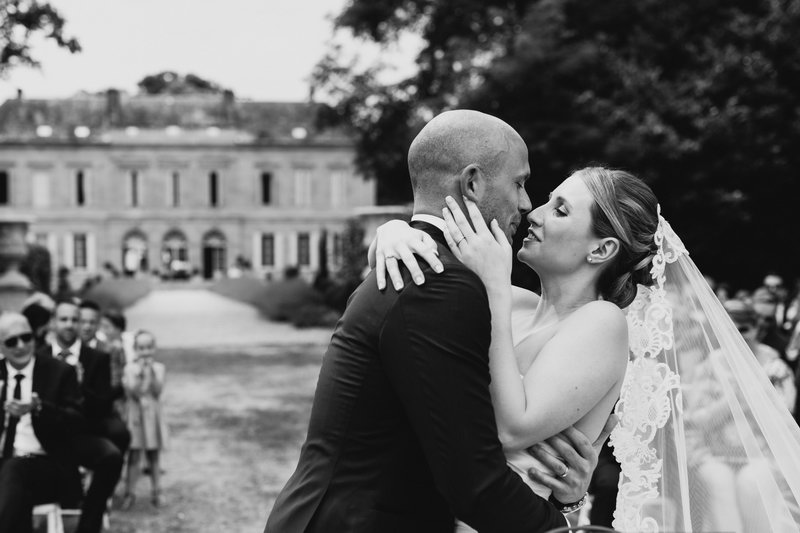 mariage_chateau_la_durantie-15