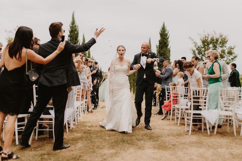 mariage_chateau_la_durantie-18