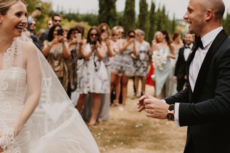 mariage_chateau_la_durantie-19