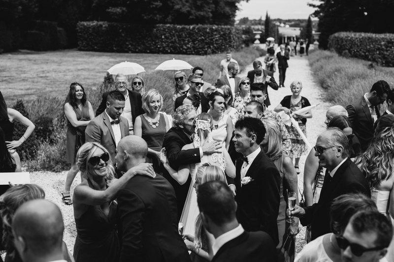 mariage_chateau_la_durantie-22