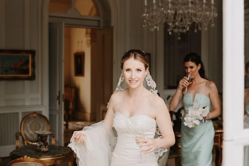 photographe_mariage_dordogne-1