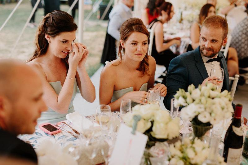 photographe_mariage_dordogne-22