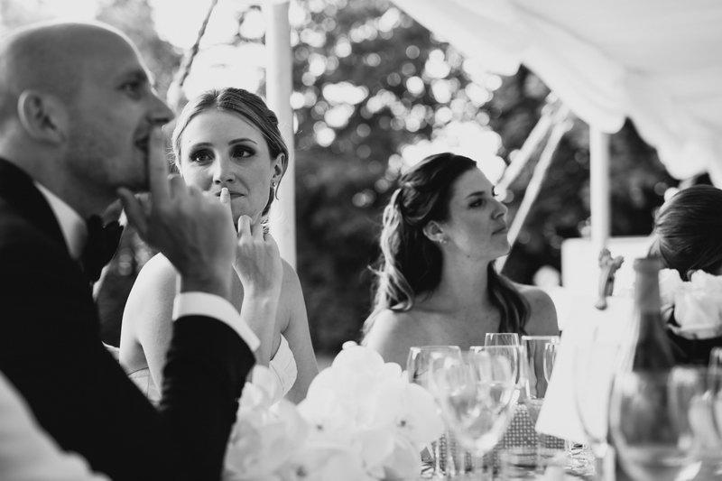 photographe_mariage_dordogne-25