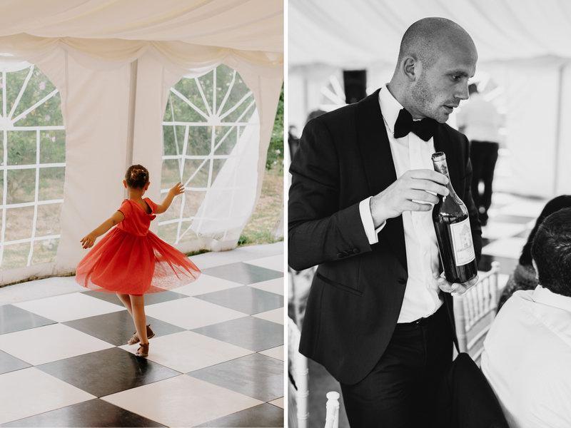photographe_mariage_dordogne-28