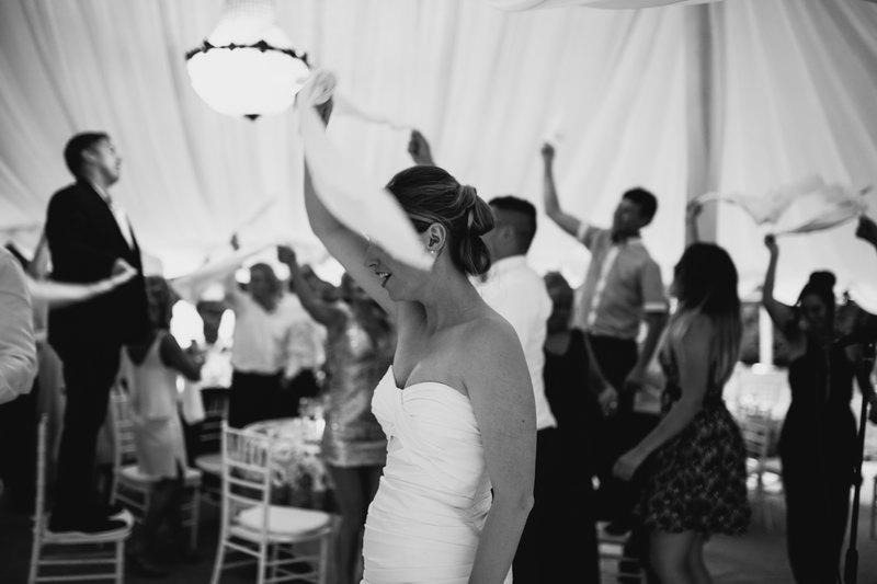 photographe_mariage_dordogne-32