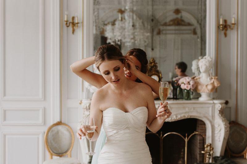 photographe_mariage_dordogne-5
