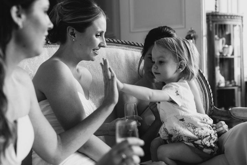 photographe_mariage_dordogne-6