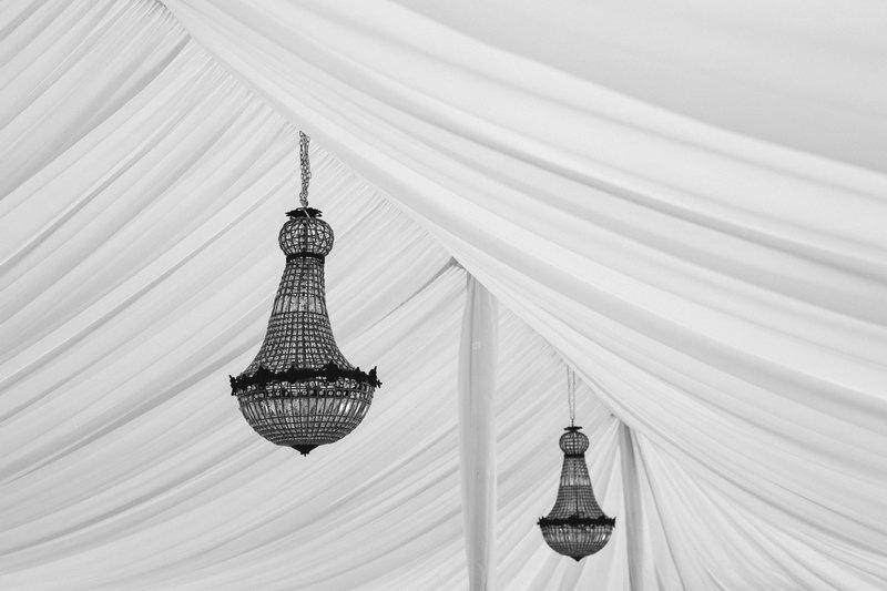 photographe_mariage_dordogne-8