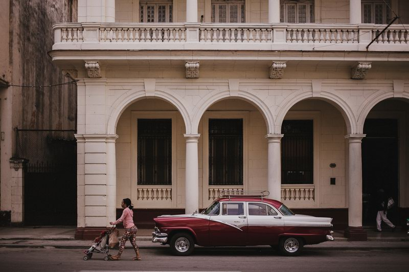 cuba_wedding_photographer-30