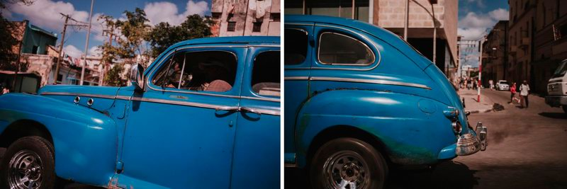 cuba_wedding_photographer-38