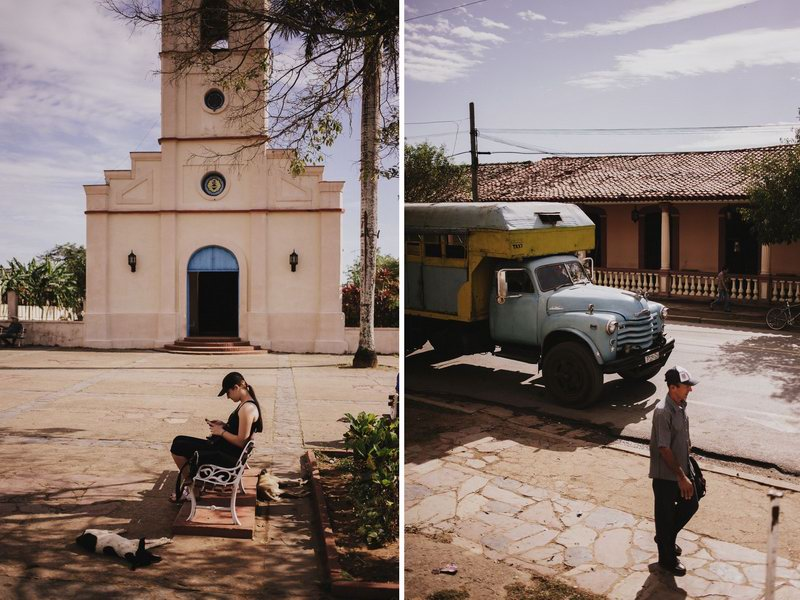photographe_mariage_cuba-33