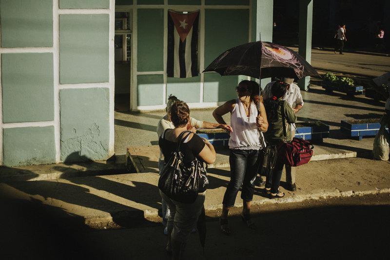 photographe_mariage_cuba-49