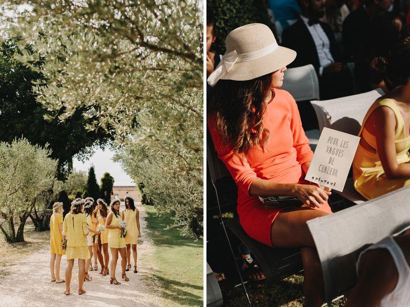chateau_val_joanis_wedding-36