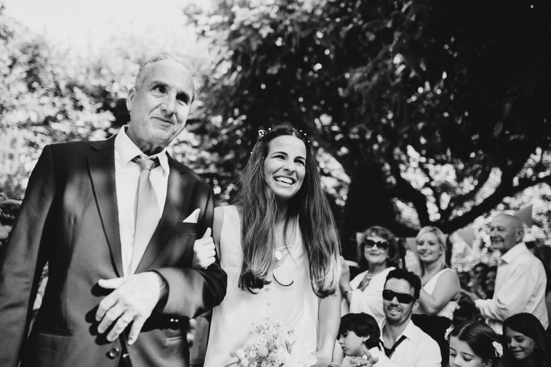 chateau_val_joanis_wedding-42