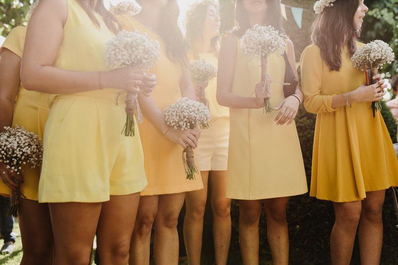 chateau_val_joanis_wedding-46