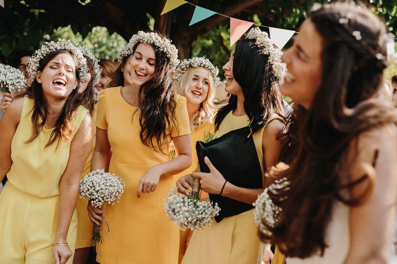 chateau_val_joanis_wedding-47