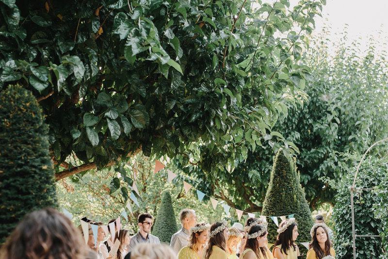 chateau_val_joanis_wedding-52