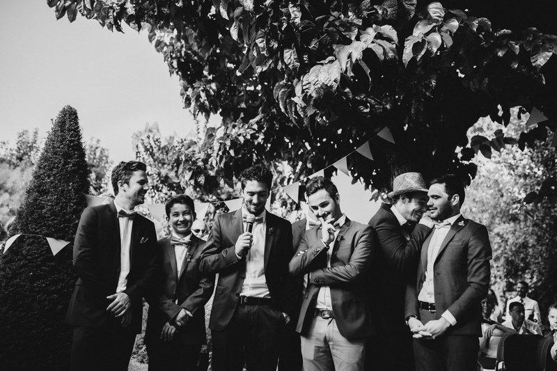chateau_val_joanis_wedding-56