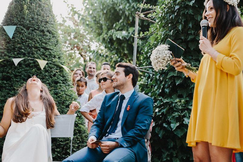 chateau_val_joanis_wedding-57