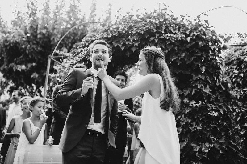 chateau_val_joanis_wedding-58