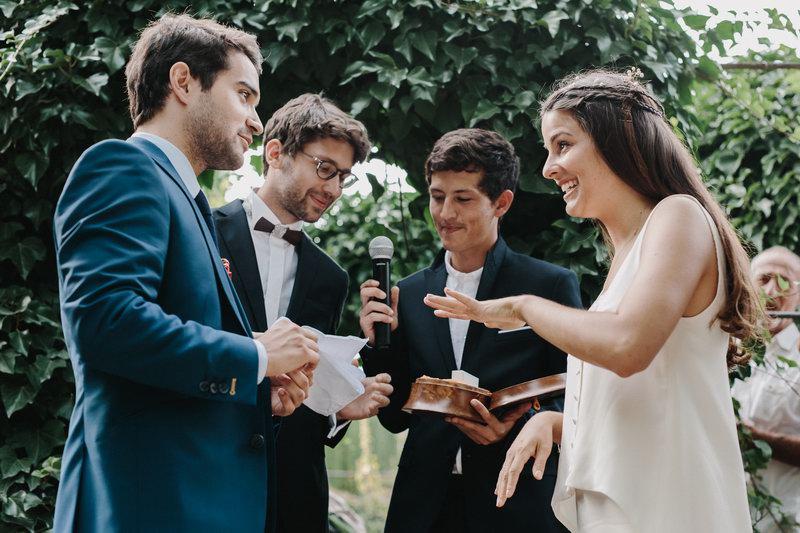chateau_val_joanis_wedding-62