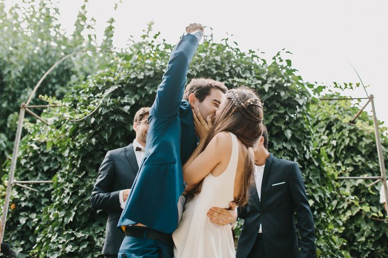 chateau_val_joanis_wedding-63