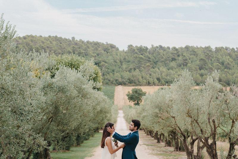 chateau_val_joanis_wedding-70