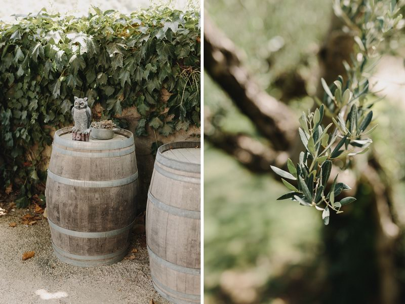 chateau_val_joanis_wedding-8