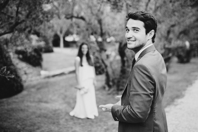 mariage_chateau_val_joanis-1
