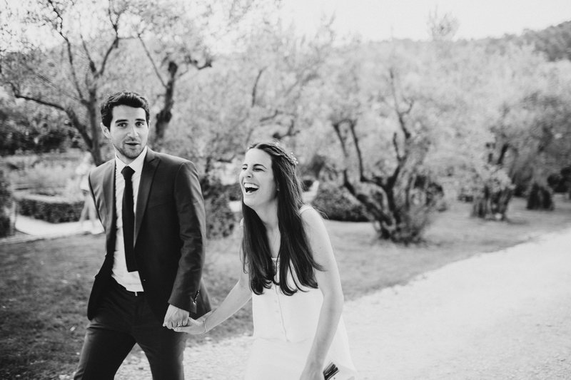 mariage_chateau_val_joanis-6