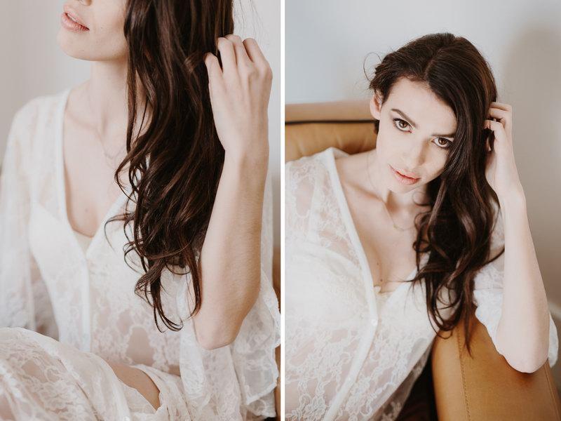bridal_boudoir-17