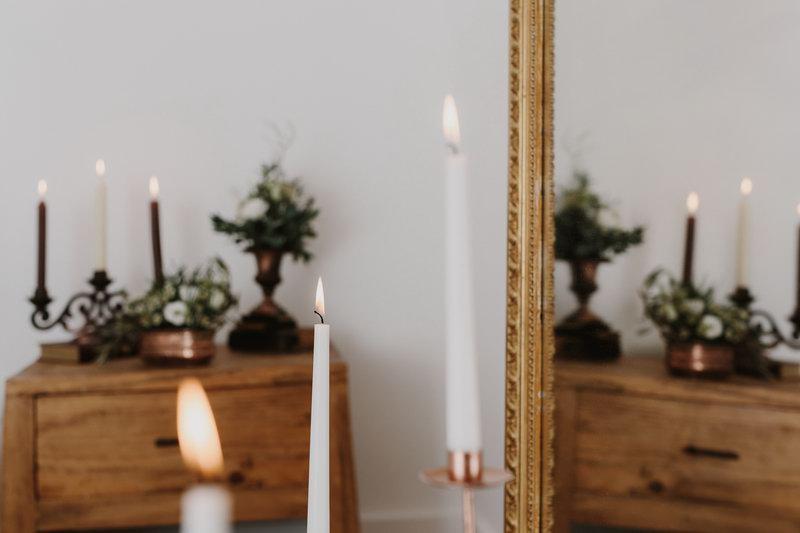bridal_boudoir-2