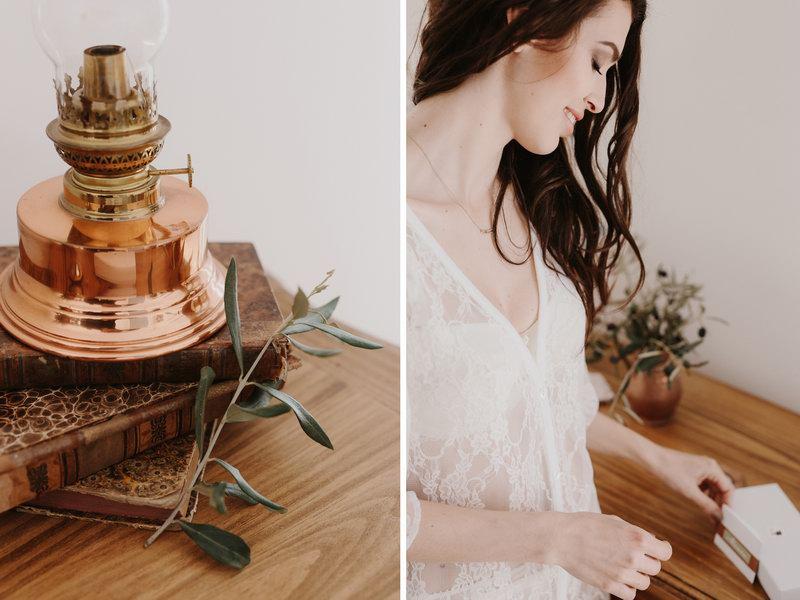bridal_boudoir-21