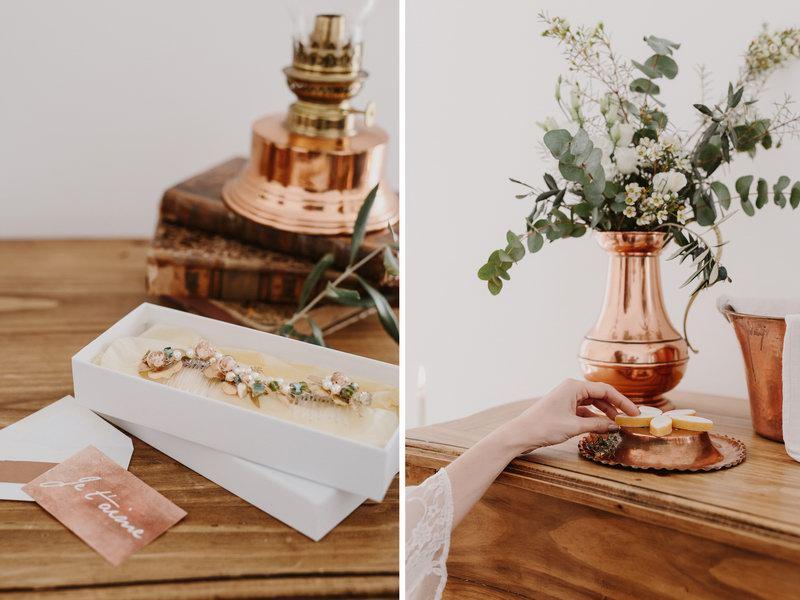 bridal_boudoir-23